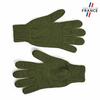 GA-00007-A10-LB_FR-gants-femme-kaki