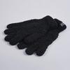 GA-00013-F10-2-gants-femme-hiver-noir