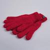 GA-00017-F10-2-paire-gants-rouge-bouclettes