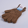 GA-00018-F10-1-gants-femme-marron