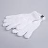 GA-00019-F10-2-paire-de-gants-blancs