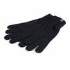 GA-00020-F10-P-gants-homme-hiver-noir