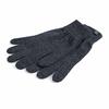 GA-00021-F10-P-gants-hiver-gris
