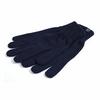 GA-00022-F10-P-gants-hiver-bleu-marine