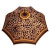 PA-00003-F10-parapluie-femme-long-leopard-orange-noir