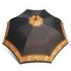 PA-00001-F10-parapluie-femme-long-noir-bord-leopard