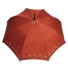 PA-00004-F10-parapluie-femme-long-orange-chine