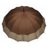 PA-00013-F10-parapluie-femme-droit-coupe-vent-ombrelle-taupe-beige