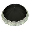 PA-00016-F10-parapluie-femme-droit-coupe-vent-ombrelle-noir
