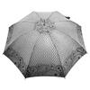 PA-00019-F10-1-parapluie-femme-long-automatique-cachemire-argent