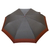 PA-00027-F10-mini-parapluie-femme-automatique-arcade-bleu-rouge