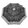 PA-00032-F10-1-parapluie-pliant-automatique-femme-noir-cachemire