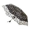 PA-00032-F10-2-parapluie-pliant-automatique-femme-noir-cachemire