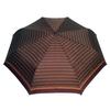 PA-00033-F10-parapluie-pliant-automatique-femme-zig-zig-multicolores