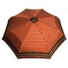 PA-00040-F10-parapluie-pliant-automatique-femme-zig-zag-orange