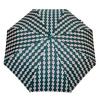 PA-00044-F10-parapluie-pliant-automatique-femme-pois-sur-vert