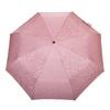 PA-00046-F10-parapluie-pliant-automatique-femme-labyrinthe-rose