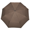 PA-00047-F10-1-parapluie-pliant-automatique-femme-flocons-marron