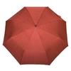 PA-00048-F10-parapluie-pliant-automatique-femme-brique-pois-blancs