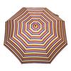 PA-00049-F10-parapluie-pliant-automatique-femme-rayures-multicolores