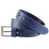 CT-00021-F10-ceinture-cuir-bleue-surpiqures-violet