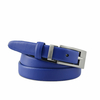 CT-00043-F10-ceinture-cuir-fine-bleu-marine-femme