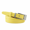CT-00044-F10-ceinture-cuir-jaune-femme