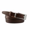CT-00045-F10-ceinture-cuir-femme-marron