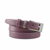 CT-00048-F10-ceinture-femme-cuir-fine-violet