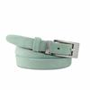 CT-00050-F10-ceinture-turquoise-femme-cuir-suedine