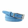 CT-00052-F10-ceinture-femme-fine-bleue-cuir-suedine