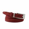 CT-00054-F10-ceinture-femme-fine-bordeaux-cuir-suedine