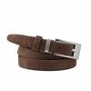 CT-00057-F10-ceinture-femme-en-cuir-marron