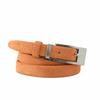 CT-00060-F10-ceinture-cuir-suedine-femme-orange