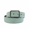 CT-00062-F10-ceinture-femme-cuir-suedine-turquoise