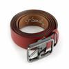 CT-00073-F10-2-ceinture-femme-rouge-en-cuir