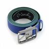 CT-00076-F10-2-ceinture-femme-bleue-marine-en-cuir