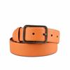 CT-00080-F10-1-ceinture-femme-orange-en-cuir