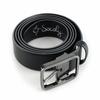 CT-00079-F10-2-ceinture-femme-noire-en-cuir