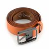 CT-00080-F10-2-ceinture-femme-orange-en-cuir