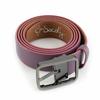 CT-00081-F10-2-ceinture-femme-prune-en-cuir