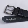 CT-00084-D10-ceinture-cuir-homme-noir