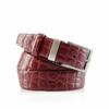 CT-00090-F10-ceinture-homme-cuir-rouge-crocodile