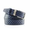 CT-00091-F10-ceinture-cuir-bleu-marine-carreaux