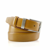 CT-00094-F10-ceinture-homme-cuir-moutarde-largeur