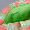 MQ-00113-D10-2-sac-plage-coton-impermeable