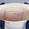 MQ-00114-marine-D10-1-sac-plage-coton-bmeu