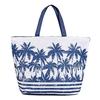 MQ-00115-F10-P-sac-de-plage-cocotiers-bleu