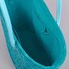 MQ-00116-turquoise-D10-2-sac-plage-paille-doublure-impermeable
