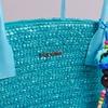 MQ-00116-turquoise-D10-4-sac-cabas-paille-plage